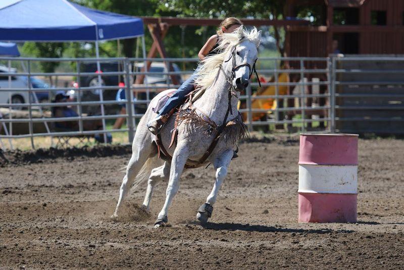 Butte Star Rodeo 05212017 013.jpg
