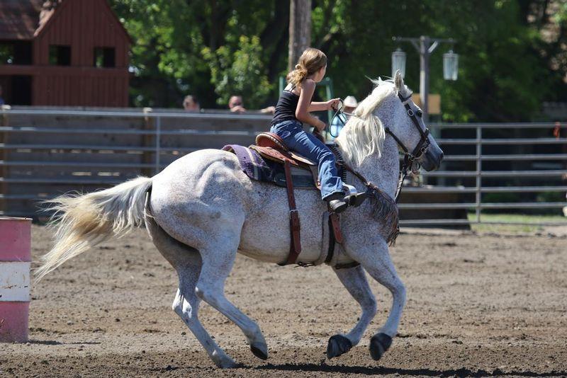 Butte Star Rodeo 05212017 015.jpg