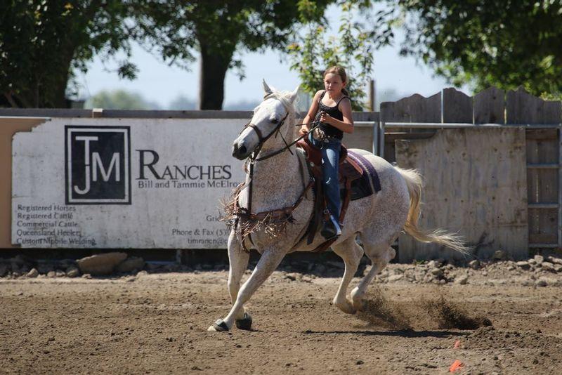 Butte Star Rodeo 05212017 017.jpg