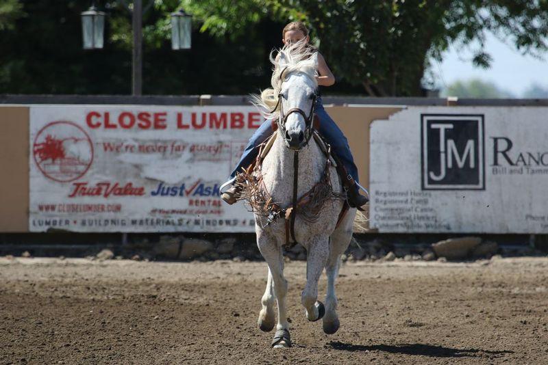 Butte Star Rodeo 05212017 018.jpg
