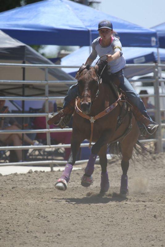 Butte Star Rodeo 05212017 968.jpg