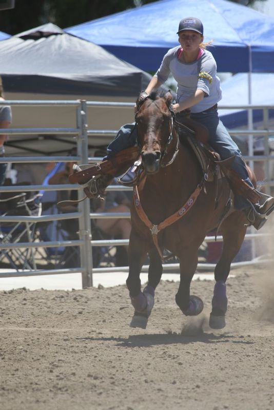 Butte Star Rodeo 05212017 970.jpg