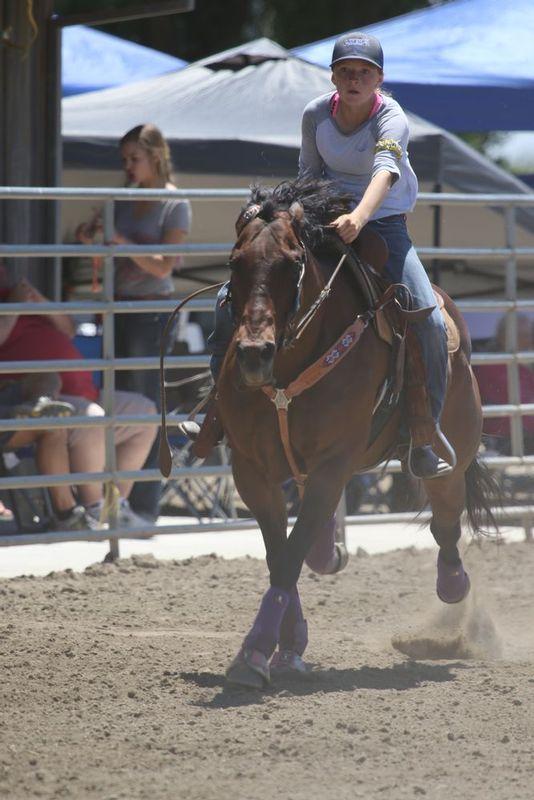 Butte Star Rodeo 05212017 972.jpg