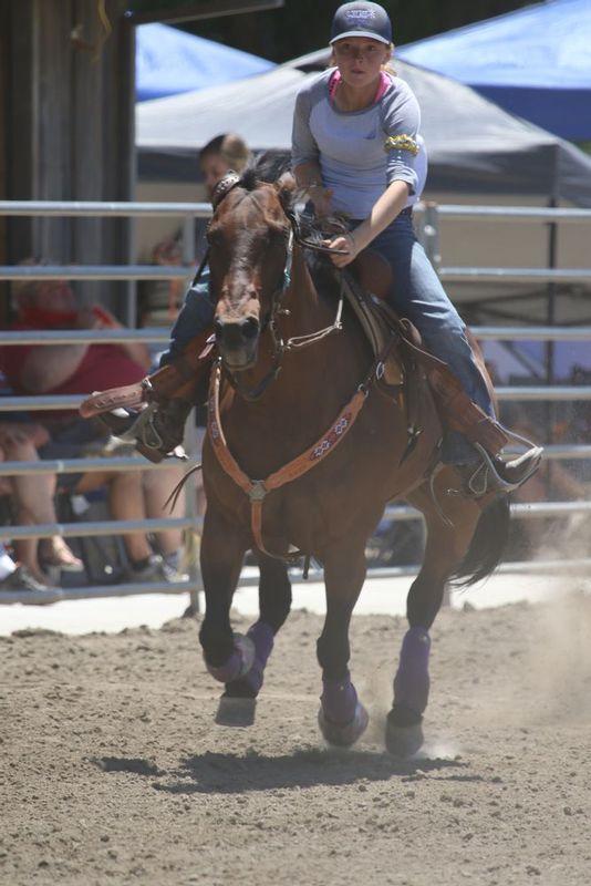 Butte Star Rodeo 05212017 973.jpg