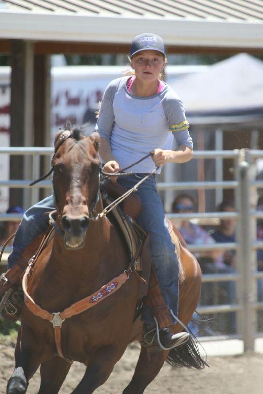 Butte Star Rodeo 05212017 975.jpg