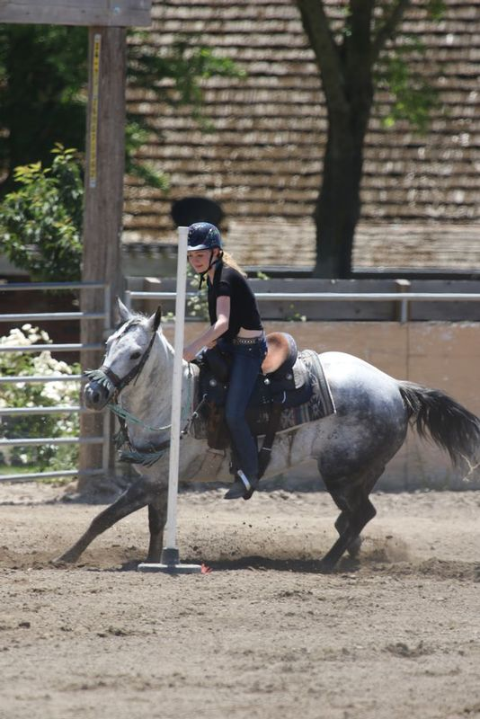 Butte Star Rodeo 05212017 976.jpg
