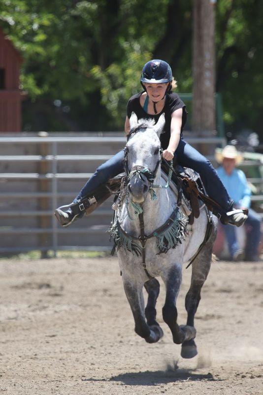 Butte Star Rodeo 05212017 981.jpg