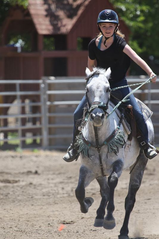 Butte Star Rodeo 05212017 983.jpg