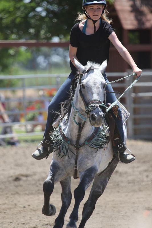 Butte Star Rodeo 05212017 985.jpg