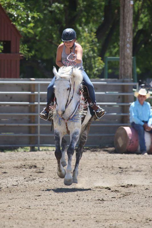 Butte Star Rodeo 05212017 988.jpg