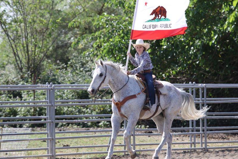 Wild West Buckers 05062017 038.jpg