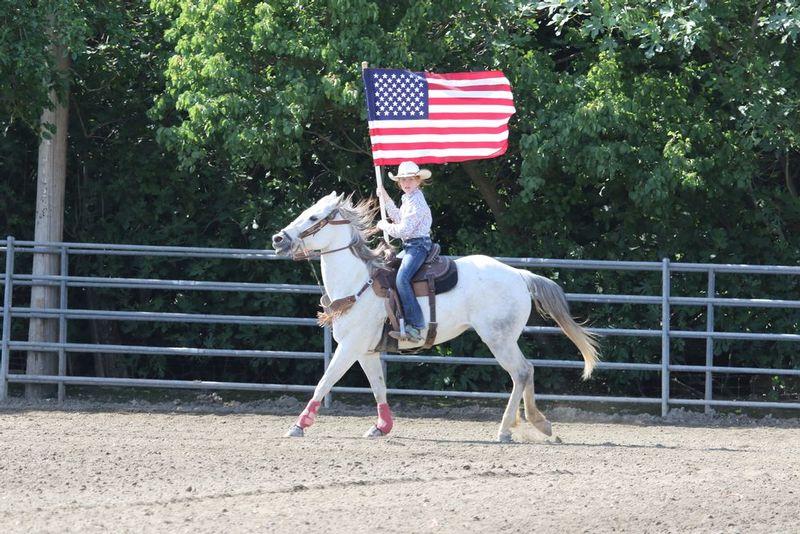 Wild West Buckers 05062017 046.jpg