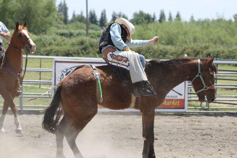 Wild West Buckers 05062017 764.jpg