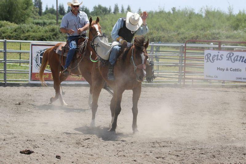 Wild West Buckers 05062017 775.jpg