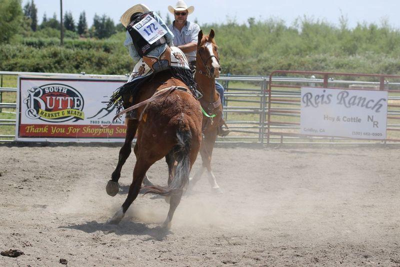 Wild West Buckers 05062017 782.jpg
