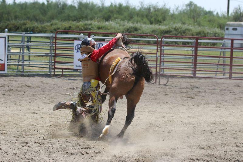 Wild West Buckers 05062017 849.jpg