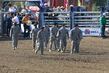 Marysville Stampede 2017 Day 2 008.jpg