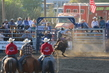 Marysville Stampede 2017 Day 2 1119.jpg