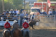 Marysville Stampede 2017 Day 2 1120.jpg