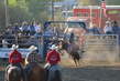 Marysville Stampede 2017 Day 2 1121.jpg