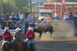 Marysville Stampede 2017 Day 2 1122.jpg