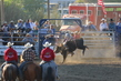 Marysville Stampede 2017 Day 2 1123.jpg