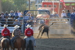 Marysville Stampede 2017 Day 2 1124.jpg