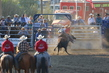 Marysville Stampede 2017 Day 2 1125.jpg