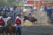 Marysville Stampede 2017 Day 2 1126.jpg