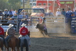 Marysville Stampede 2017 Day 2 1128.jpg