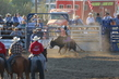 Marysville Stampede 2017 Day 2 1129.jpg