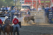 Marysville Stampede 2017 Day 2 1130.jpg