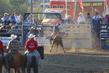 Marysville Stampede 2017 Day 2 1131.jpg