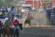 Marysville Stampede 2017 Day 2 1132.jpg
