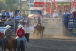 Marysville Stampede 2017 Day 2 1134.jpg