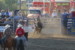 Marysville Stampede 2017 Day 2 1135.jpg