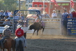 Marysville Stampede 2017 Day 2 1136.jpg