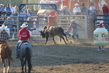 Marysville Stampede 2017 Day 2 1155.jpg