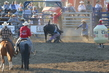 Marysville Stampede 2017 Day 2 1156.jpg