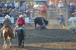 Marysville Stampede 2017 Day 2 1157.jpg