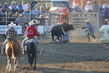 Marysville Stampede 2017 Day 2 1158.jpg