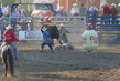Marysville Stampede 2017 Day 2 1160.jpg