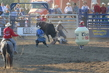 Marysville Stampede 2017 Day 2 1161.jpg