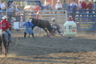 Marysville Stampede 2017 Day 2 1162.jpg