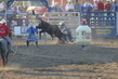 Marysville Stampede 2017 Day 2 1163.jpg