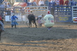 Marysville Stampede 2017 Day 2 1164.jpg