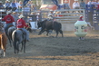 Marysville Stampede 2017 Day 2 1167.jpg
