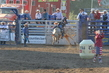 Marysville Stampede 2017 Day 2 1169.jpg