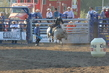Marysville Stampede 2017 Day 2 1171.jpg