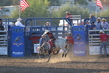Marysville Stampede 2017 Day 2 1211.jpg
